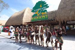 Review safari phú quốc, trải nghiệm 2020