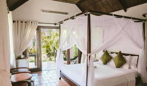 Thanh Kieu resort 1