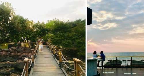 Nam Nghi resort 3