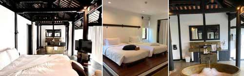 Chensea resort phú quốc 2