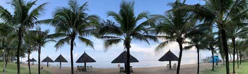 eden resort 1