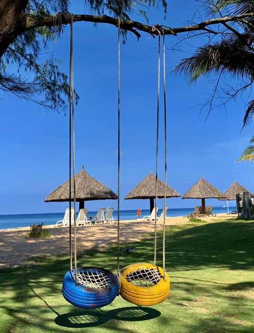 eden resort 2