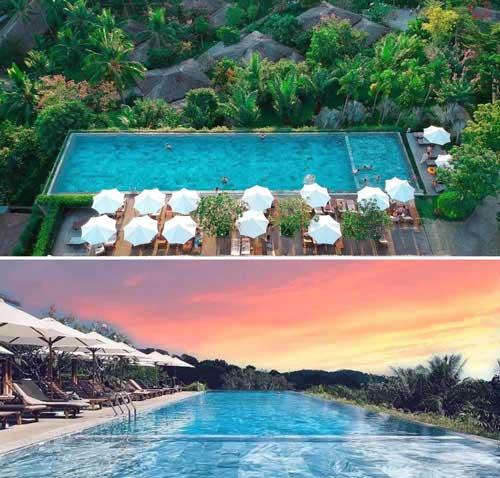 Lahana resort 1
