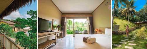 Lahana resort 2