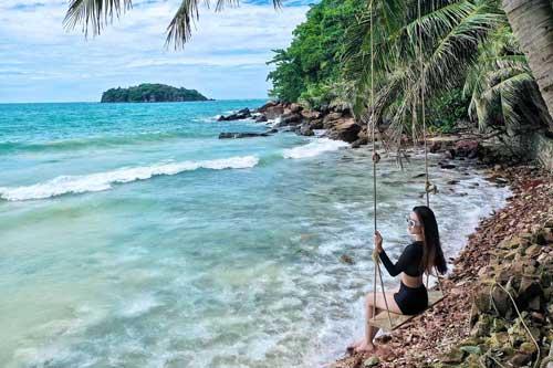 tour 4 đảo phú quốc 3