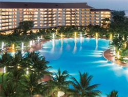 Resort & Spa Phu Quoc